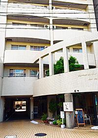 building_kyoto02